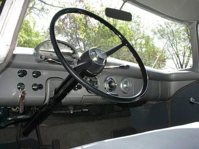 autosp1352n4