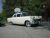 autosp1352np