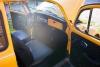 autosp1361n1