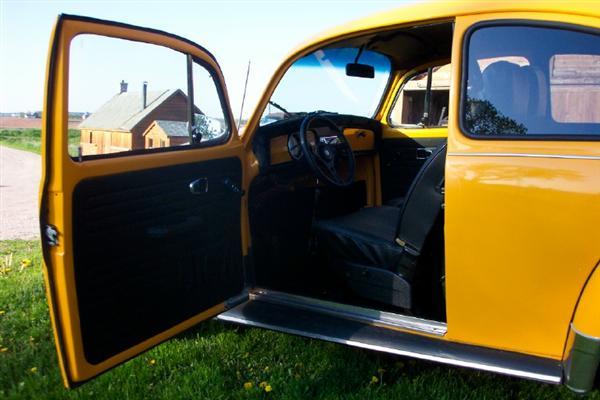 autosp1361n2