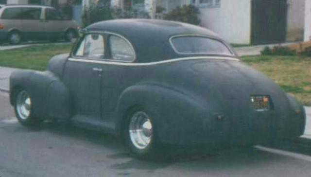 autosp138n1