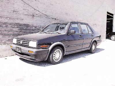 autosp139n1
