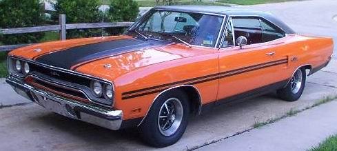 autosp162n1