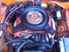 autosp162n2