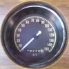 autosp162n3