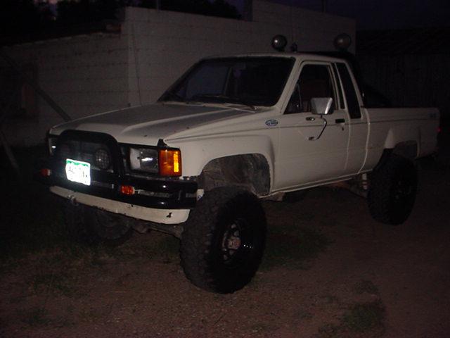 autosp169n1
