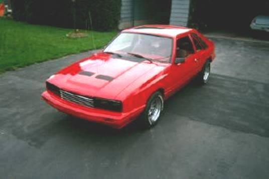autosp219n1