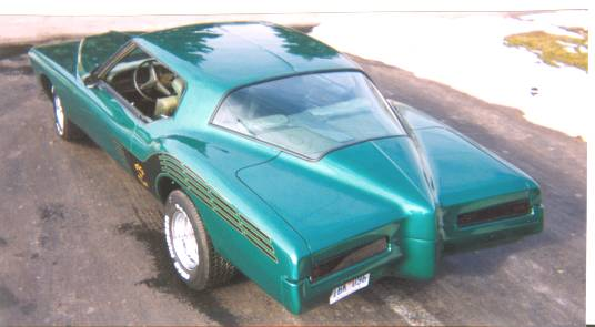 autosp226n1