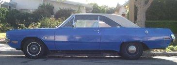 autosp239n1
