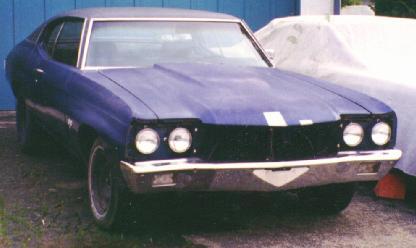 autosp241n1