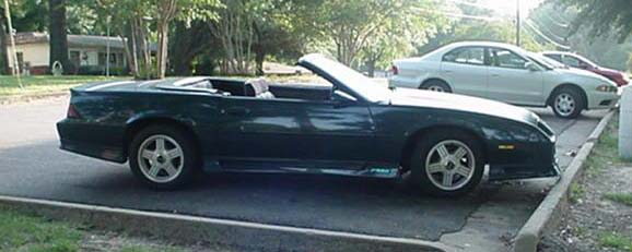 autosp273n4
