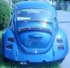 autosp296n5