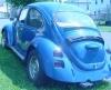autosp296n6