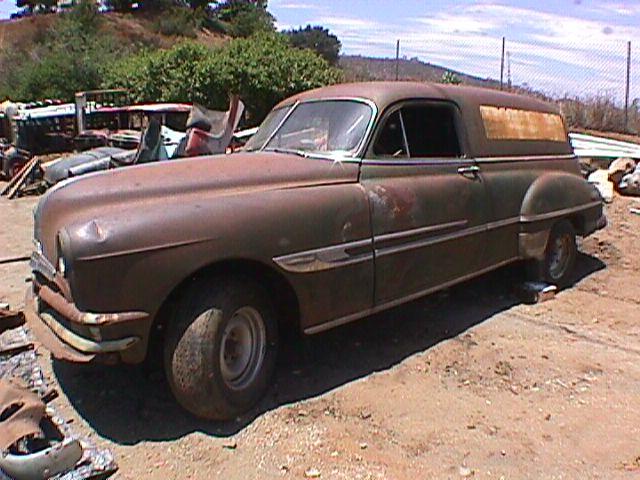 autosp309n2