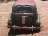 autosp309n3