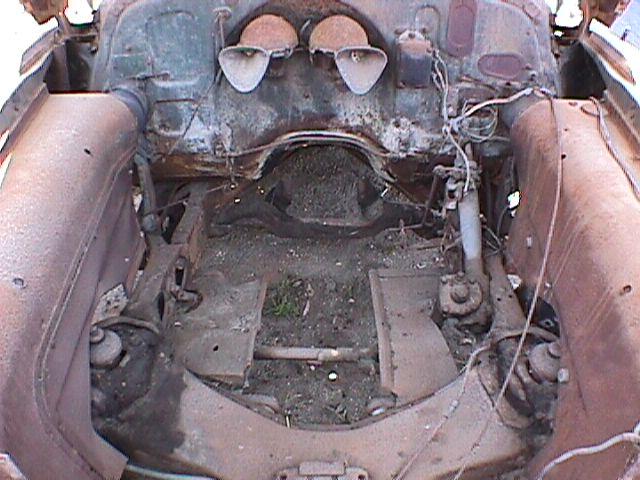 autosp309n4