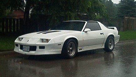 autosp327n1