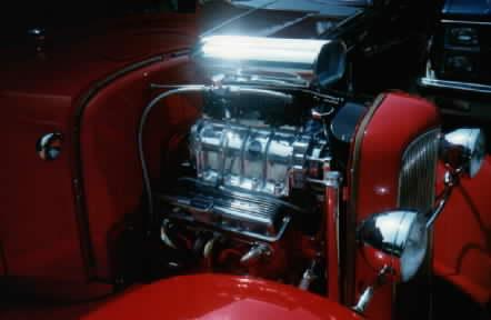 autosp35n1
