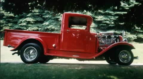 autosp35n2