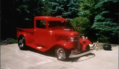 autosp35n3