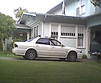 autosp378n1