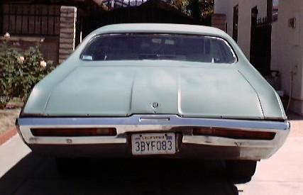 autosp383n2