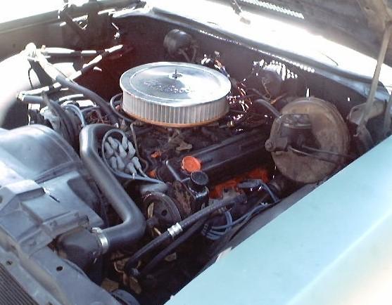 autosp383n4