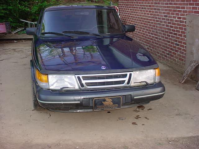 autosp38n1