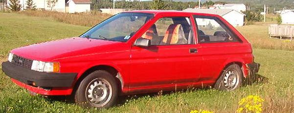 autosp404n1