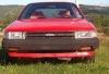 autosp404n2