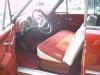autosp409n2