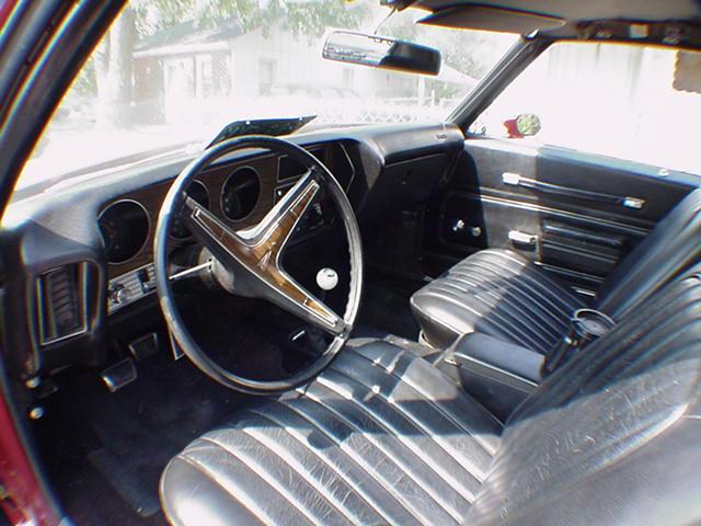 autosp415n4