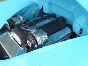 autosp416n2