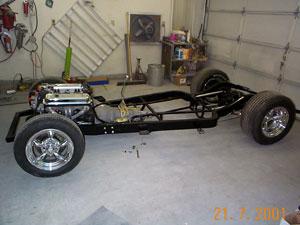 autosp416n3