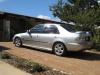 autosp45n1