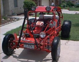 autosp462n10