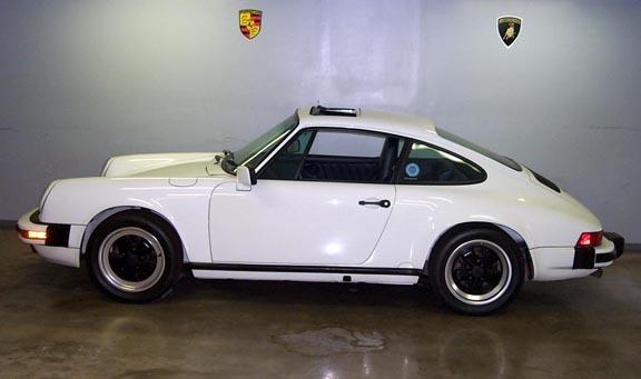 autosp489n1