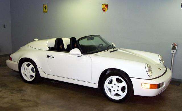 autosp491n1