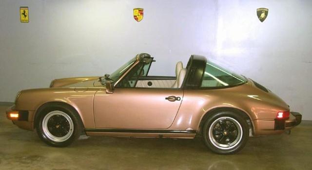 autosp492n1
