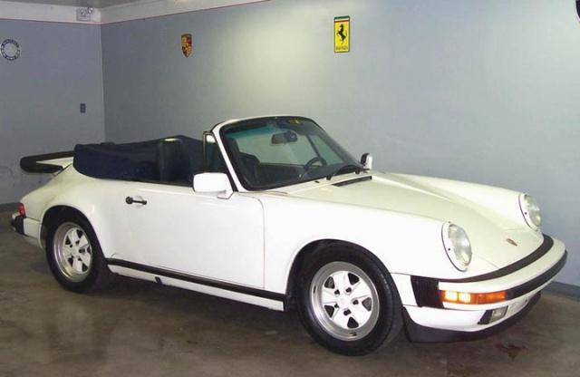 autosp494n1