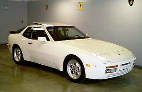 autosp497n1