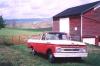 autosp50n1
