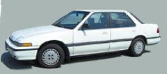 autosp513n1