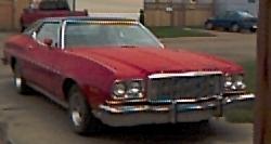 autosp520n1