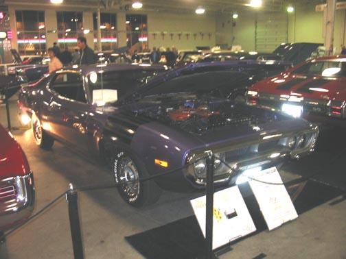 autosp539n1