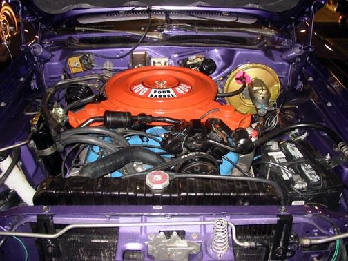 autosp539n2