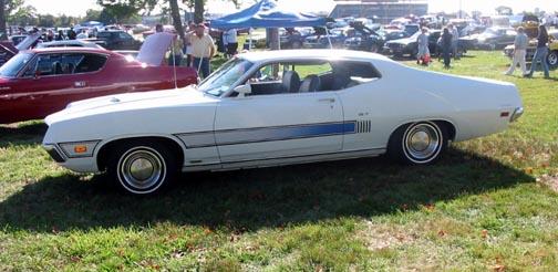 autosp540n1