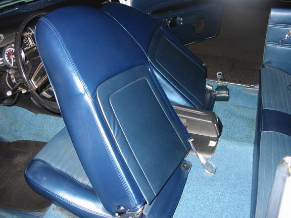 autosp540n2