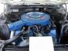 autosp540n3