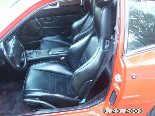 autosp549n3